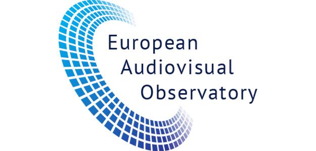 nuevo_logo_observatorio_audiovisual_europeo